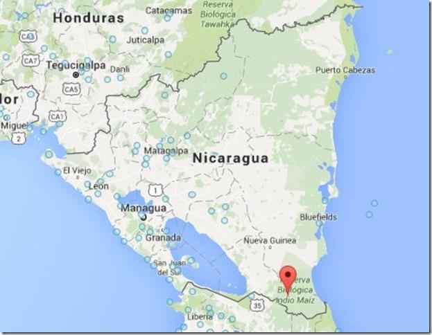 crop-nicaragua-el-diablo