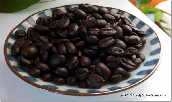 Honduras-single-origin-coffee