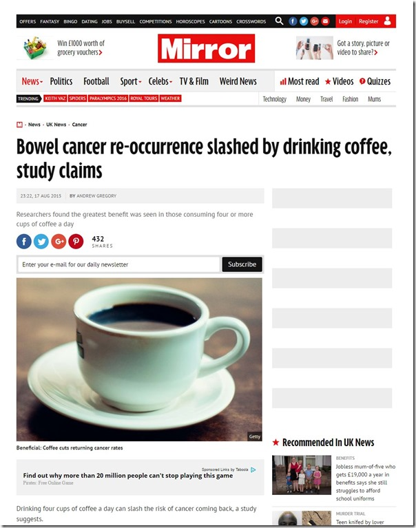 coffee-cuts-bowel-cancer-rate