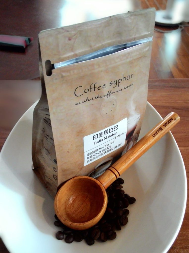Let's Buy the Best Coffee Beans