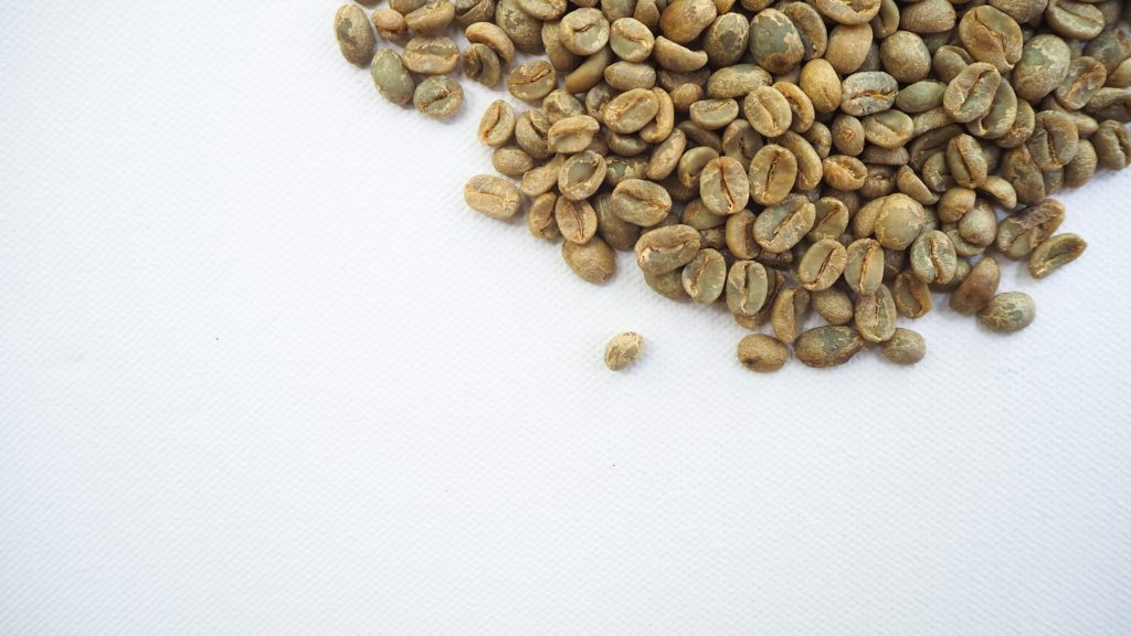 buy the best coffee beans with the help from Coffee Geek!